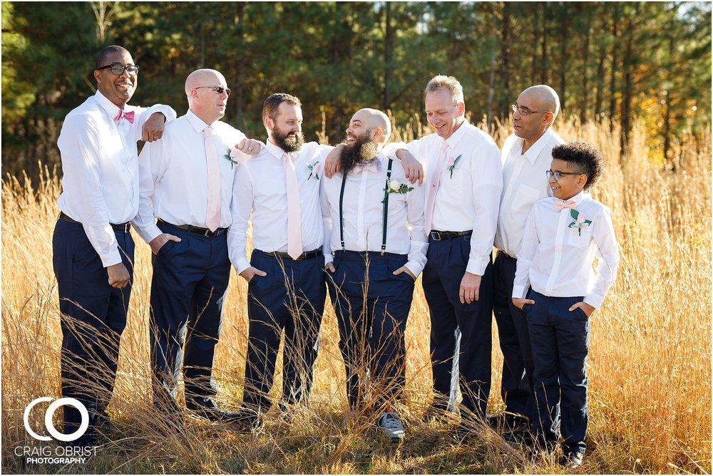 Home Snow day Wedding 2017_0029.jpg