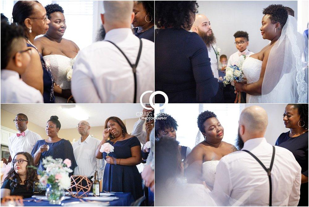 Home Snow day Wedding 2017_0036.jpg