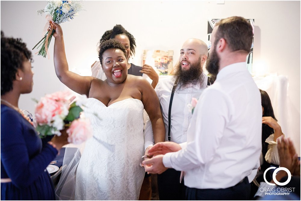 Home Snow day Wedding 2017_0039.jpg