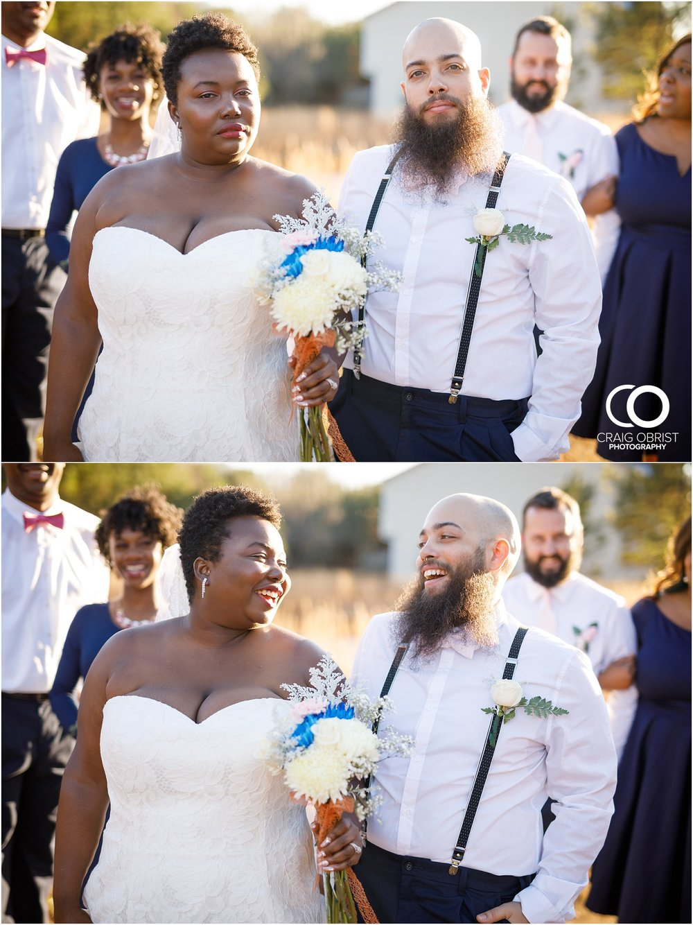 Home Snow day Wedding 2017_0042.jpg