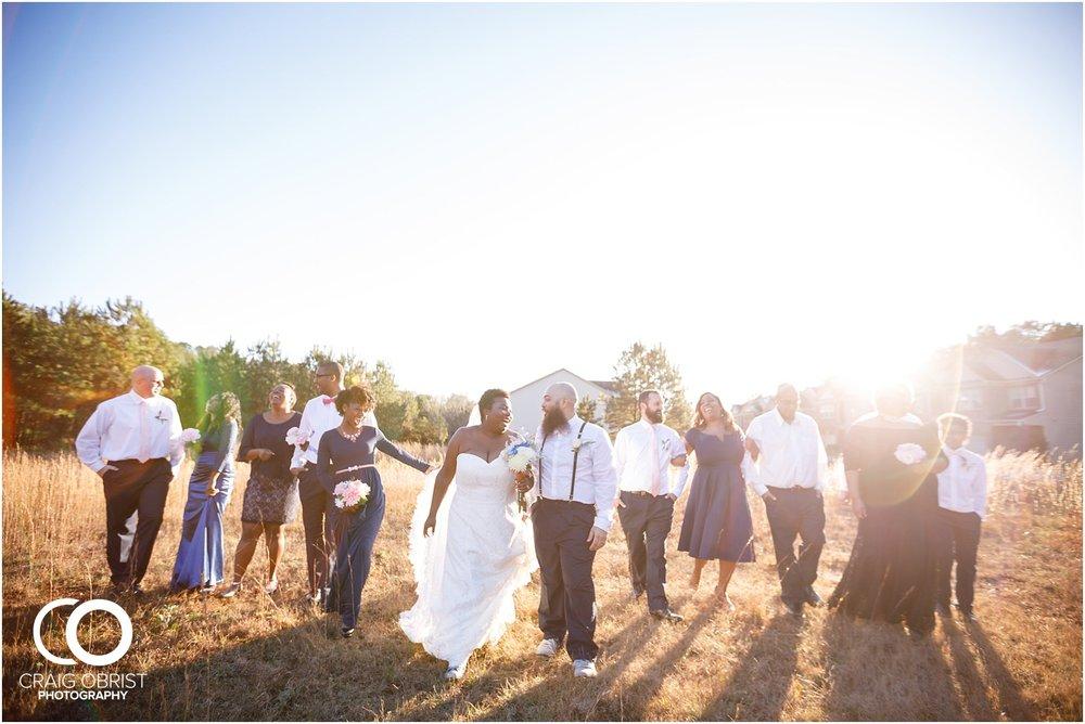Home Snow day Wedding 2017_0043.jpg