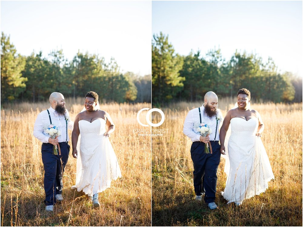 Home Snow day Wedding 2017_0051.jpg