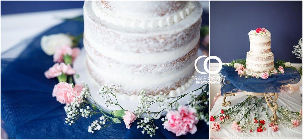 Home Snow day Wedding 2017_0055.jpg