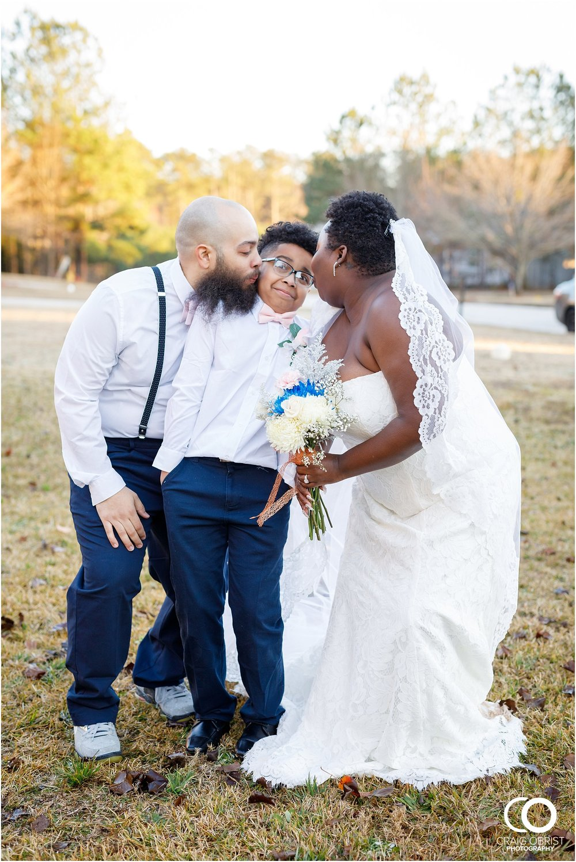 Home Snow day Wedding 2017_0054.jpg
