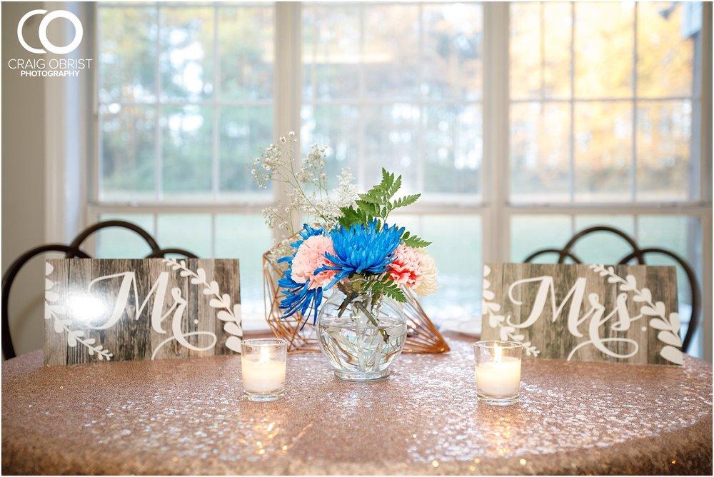 Home Snow day Wedding 2017_0056.jpg