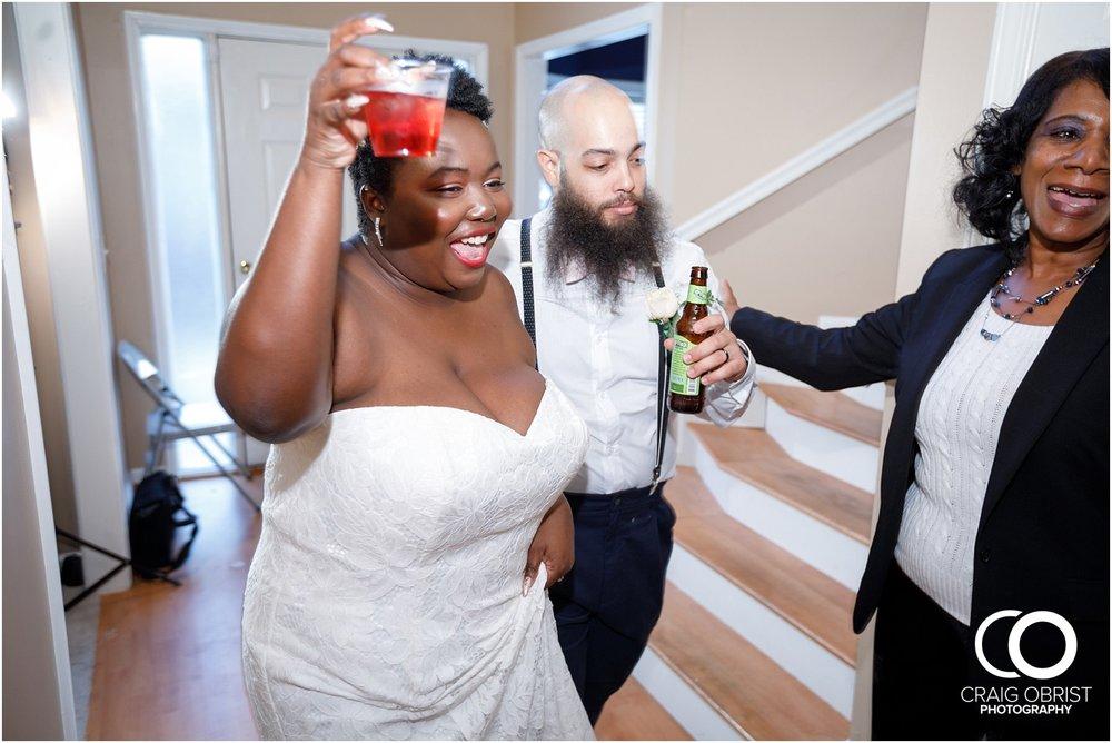 Home Snow day Wedding 2017_0057.jpg