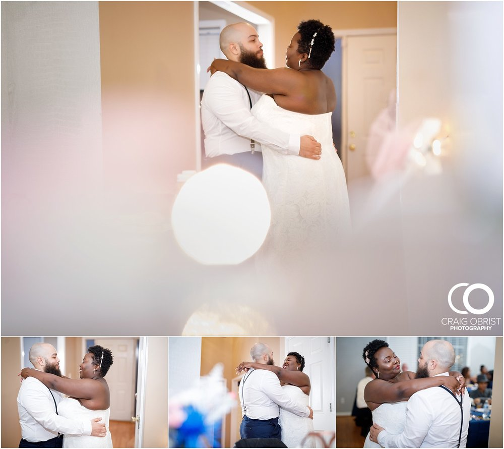Home Snow day Wedding 2017_0058.jpg