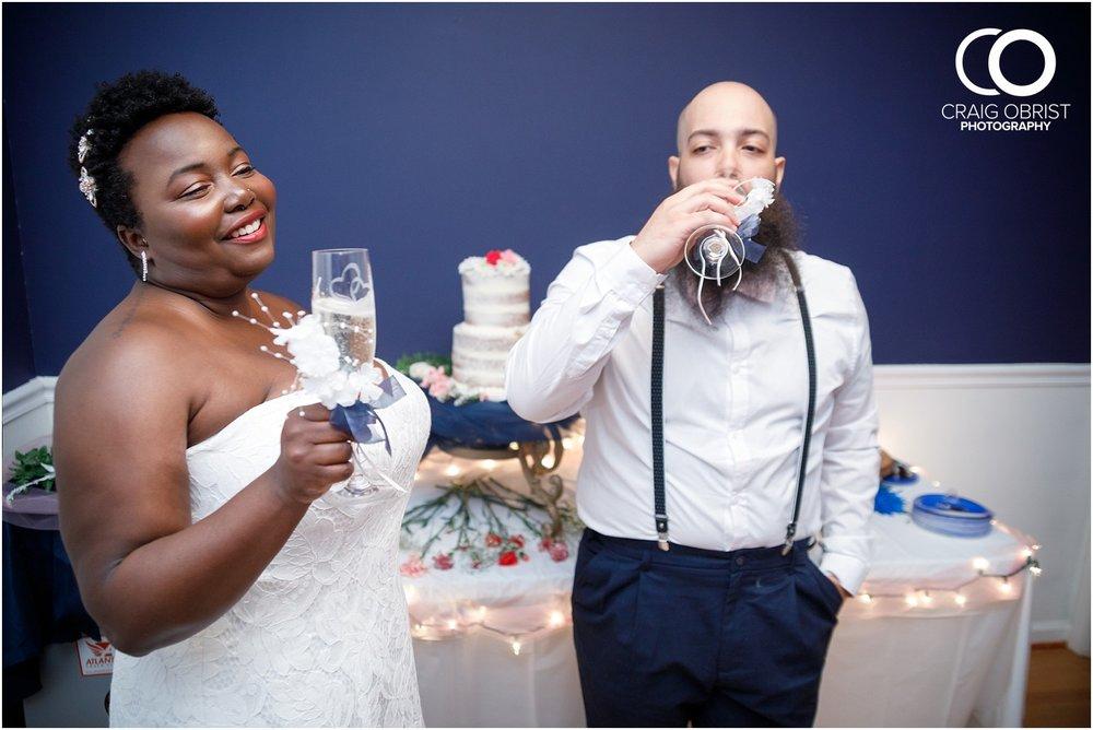 Home Snow day Wedding 2017_0062.jpg