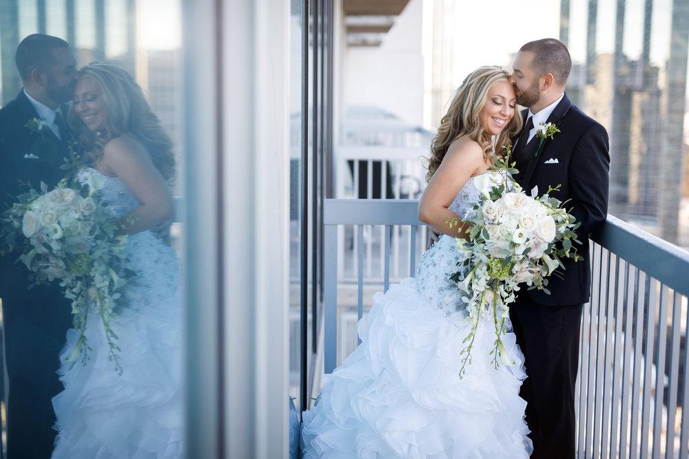 Ashlee Jon Wedding 316.jpg