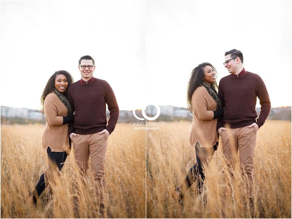 The Avalon Grass Field Engagement Portraits_0024.jpg