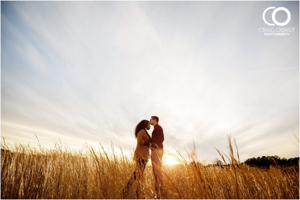 The Avalon Grass Field Engagement Portraits_0027.jpg