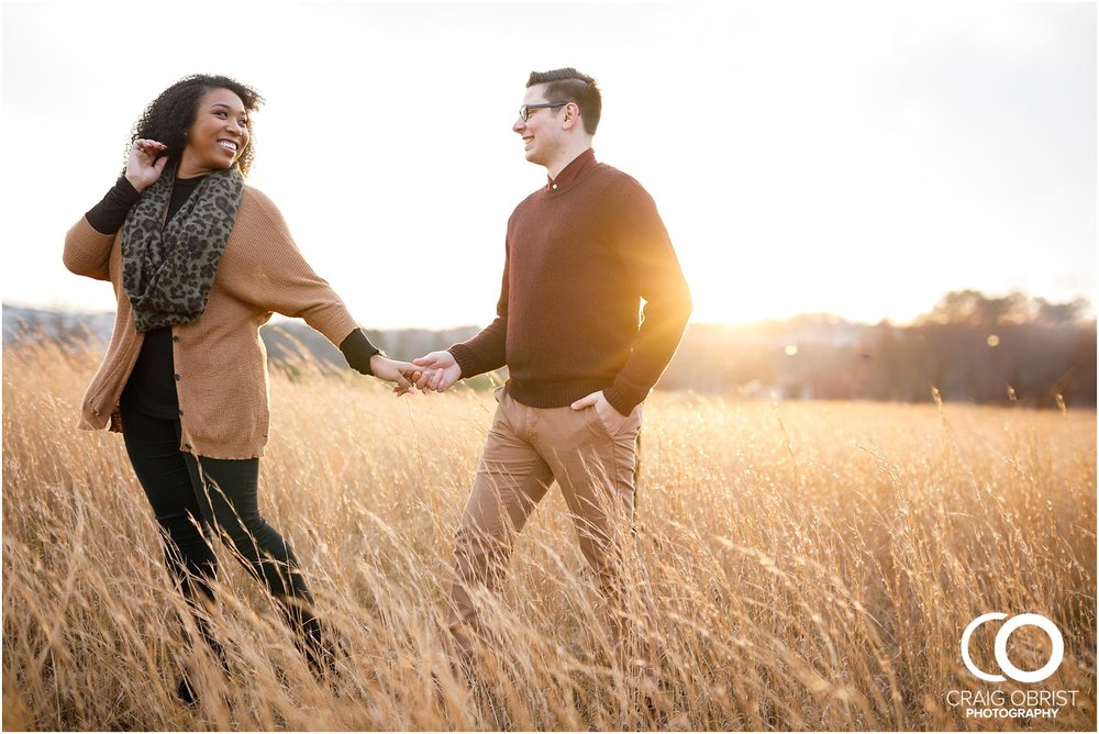 The Avalon Grass Field Engagement Portraits_0030.jpg