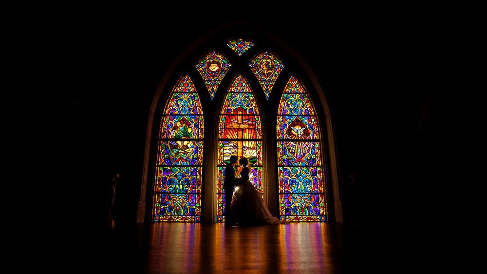 Taren Harrison Wedding Export 235.jpg