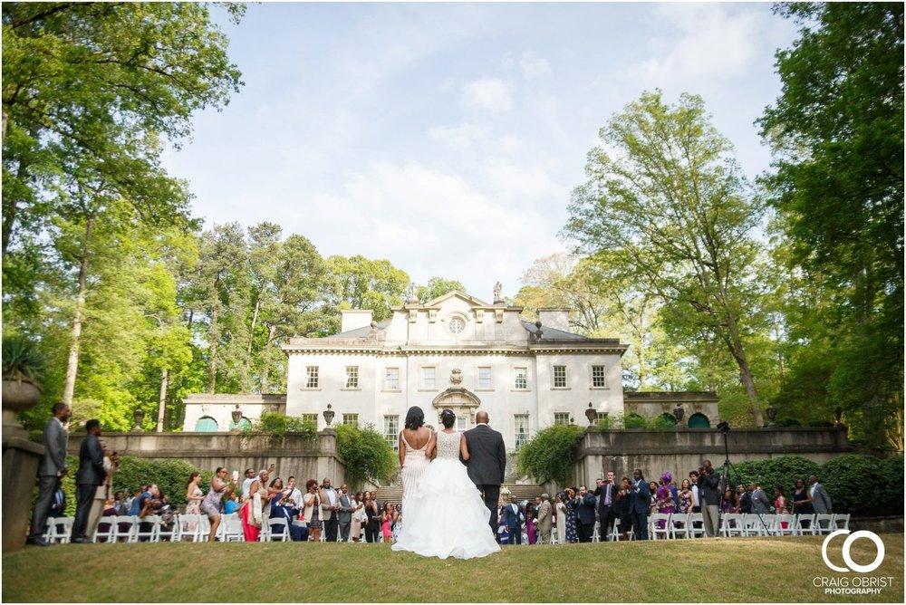 Swan+House+Atlanta+History+Center+Wedding_0057.jpg