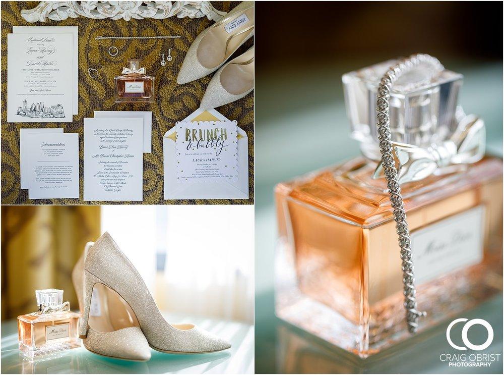 Four Season Hotel Atlanta Wedding_0001.jpg