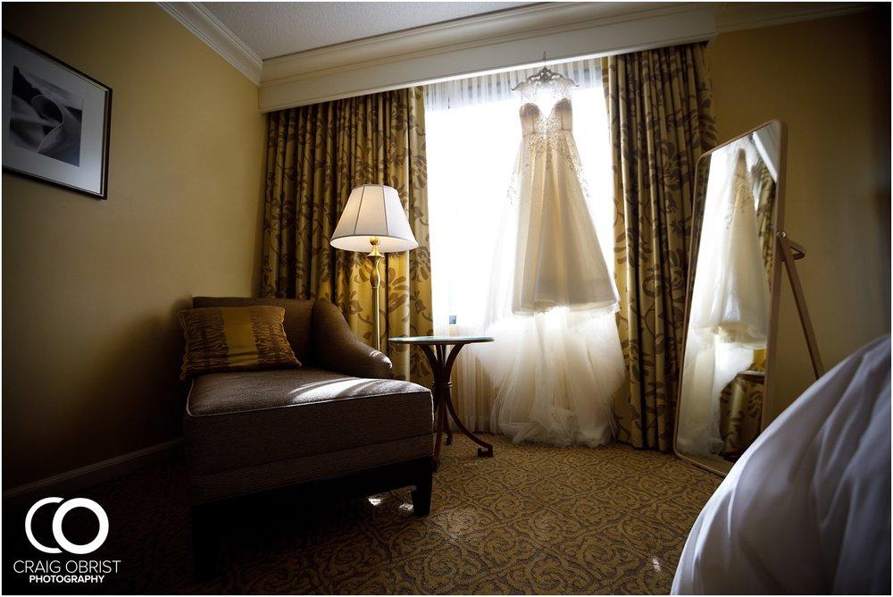 Four Season Hotel Atlanta Wedding_0004.jpg