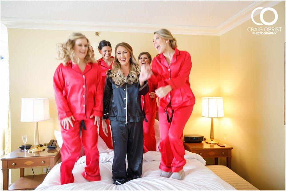 Four Season Hotel Atlanta Wedding_0009.jpg