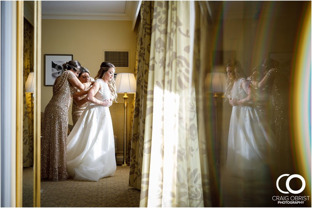 Four Season Hotel Atlanta Wedding_0012.jpg
