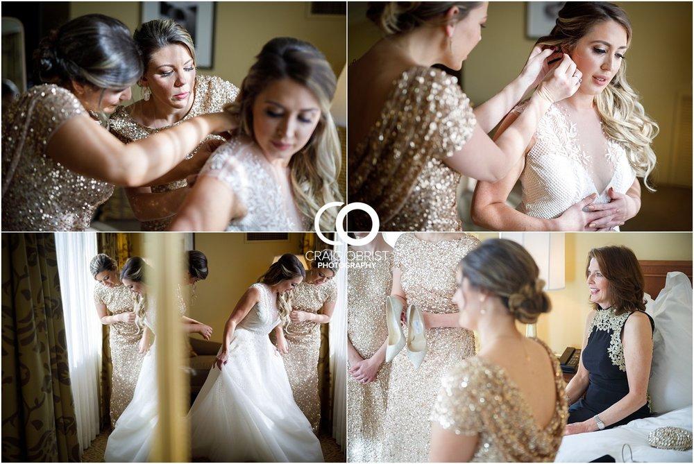 Four Season Hotel Atlanta Wedding_0013.jpg