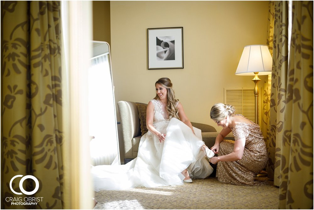 Four Season Hotel Atlanta Wedding_0015.jpg