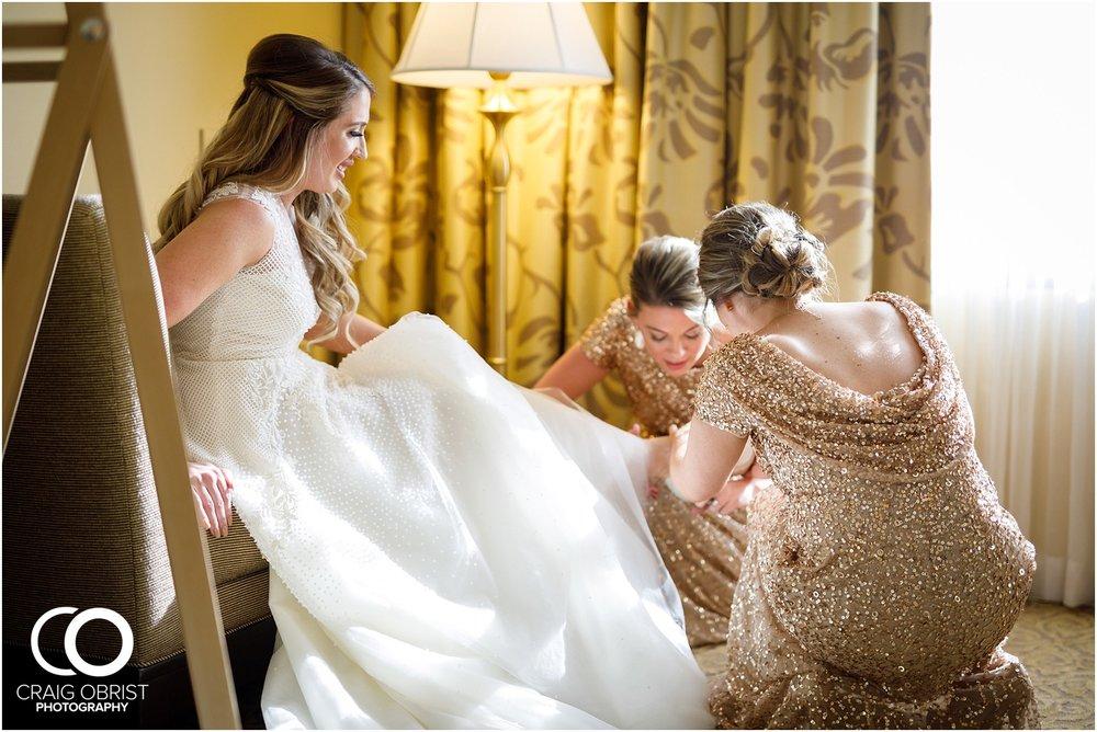 Four Season Hotel Atlanta Wedding_0016.jpg