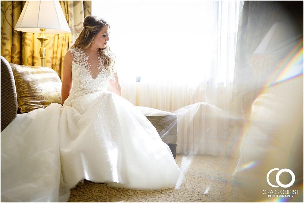 Four Season Hotel Atlanta Wedding_0017.jpg
