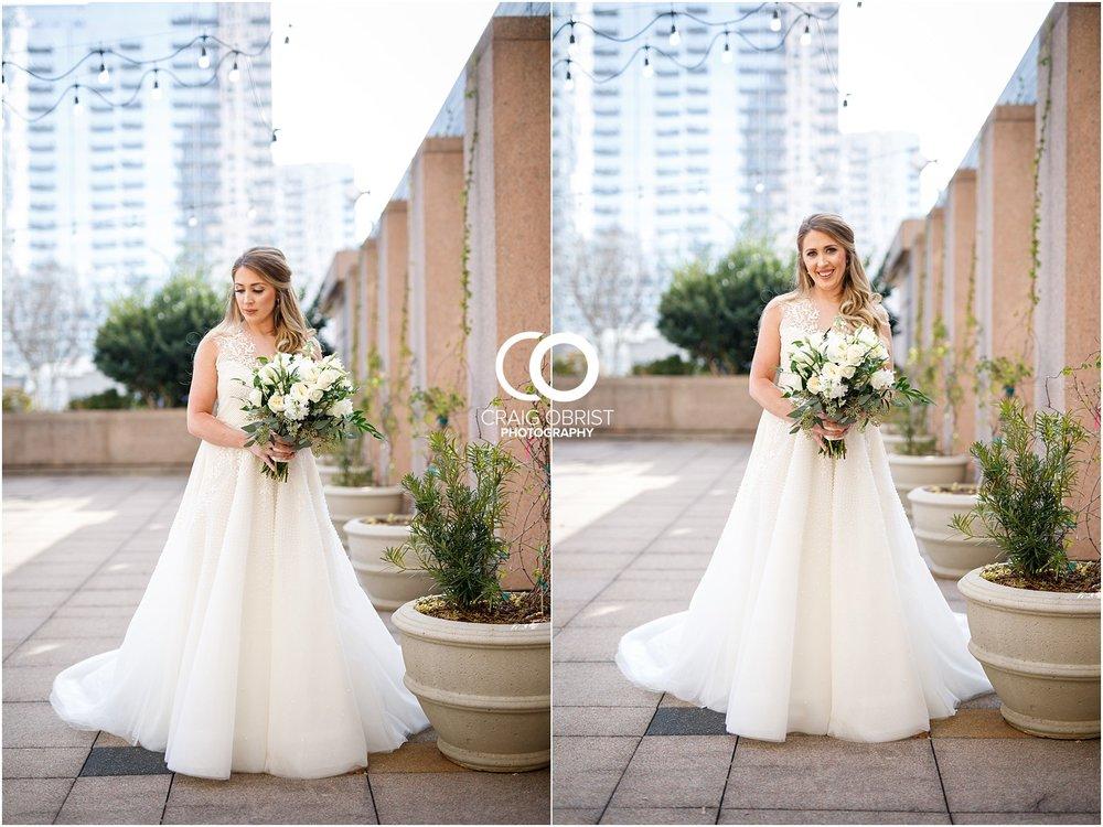 Four Season Hotel Atlanta Wedding_0019.jpg