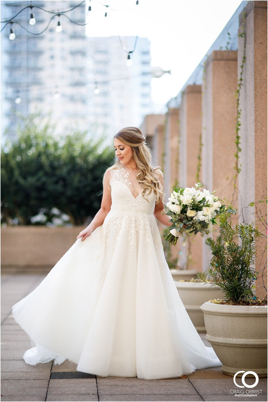 Four Season Hotel Atlanta Wedding_0020.jpg
