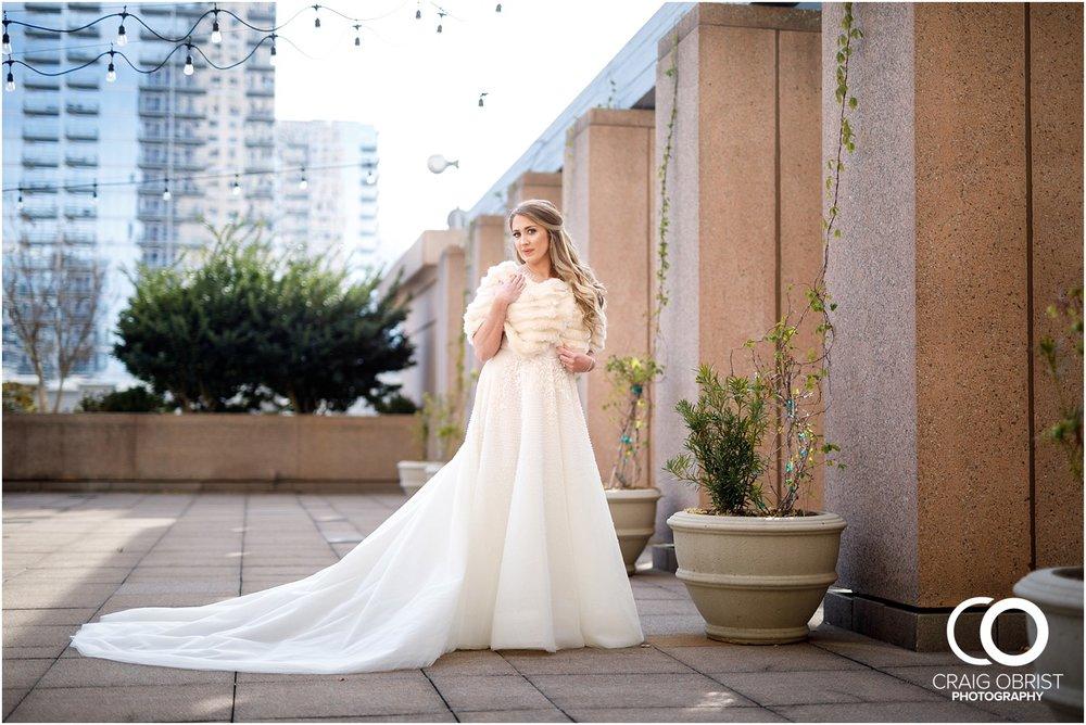 Four Season Hotel Atlanta Wedding_0021.jpg