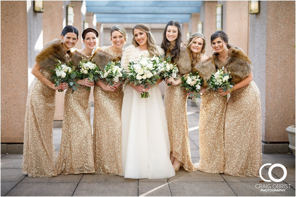 Four Season Hotel Atlanta Wedding_0024.jpg