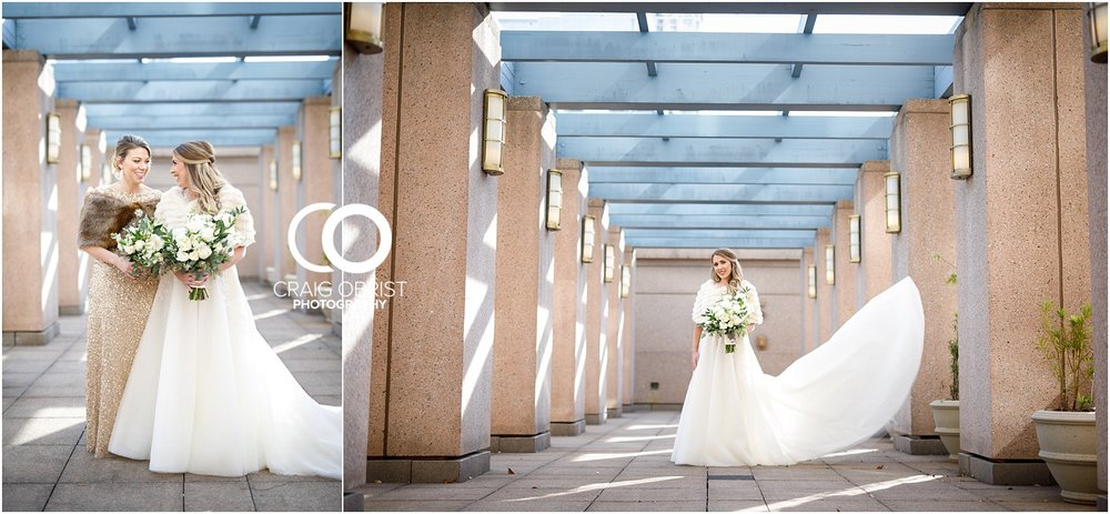 Four Season Hotel Atlanta Wedding_0026.jpg