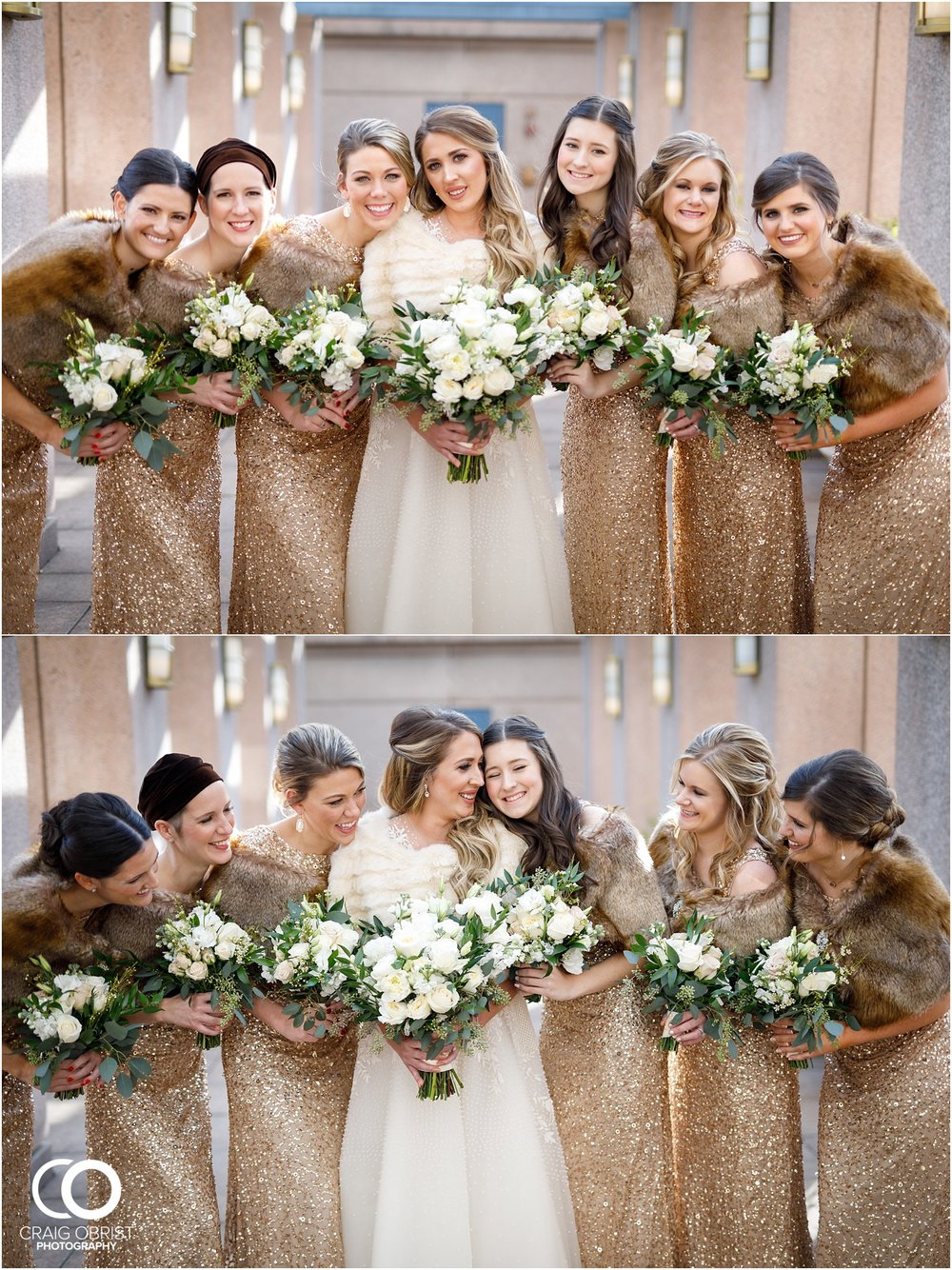 Four Season Hotel Atlanta Wedding_0025.jpg