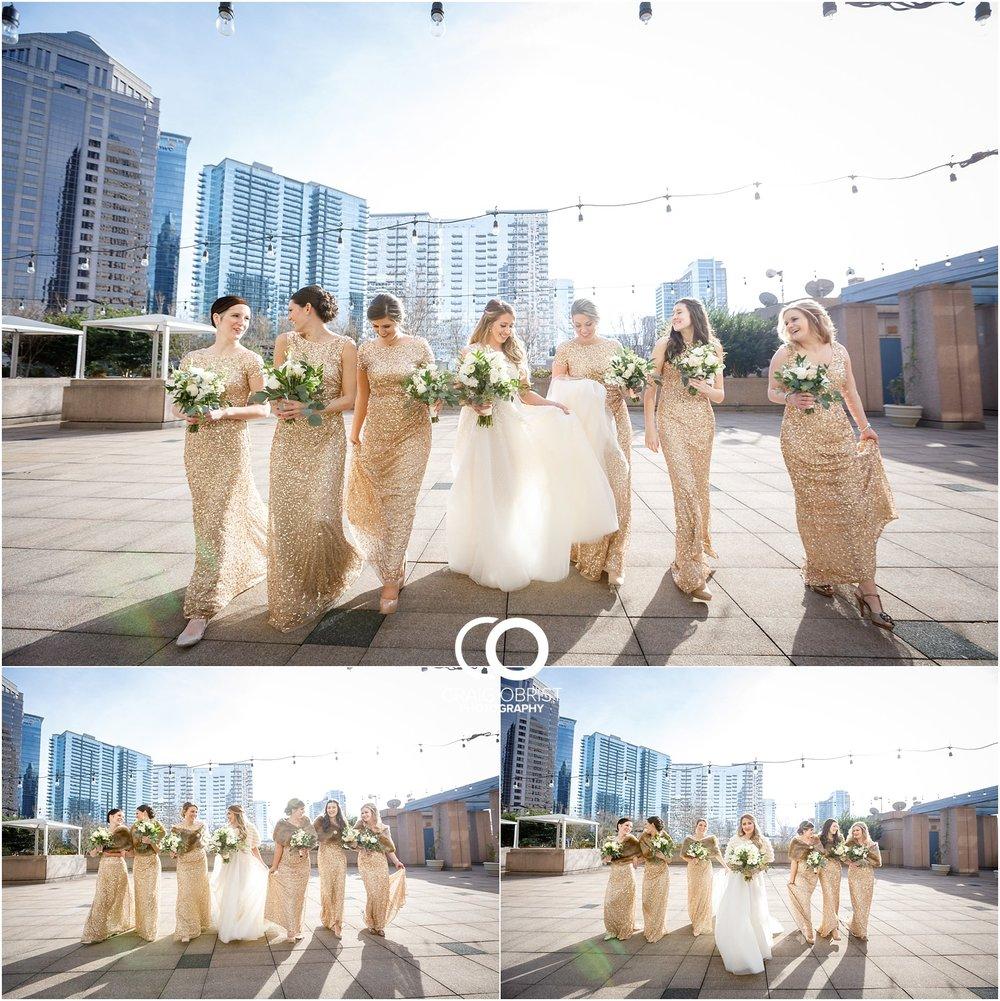 Four Season Hotel Atlanta Wedding_0027.jpg