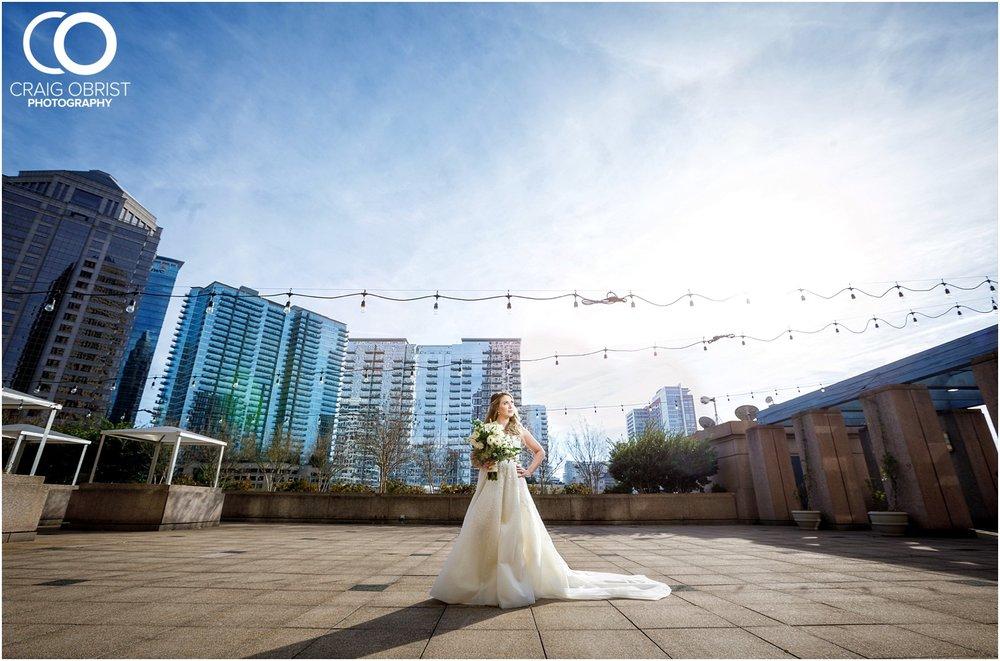 Four Season Hotel Atlanta Wedding_0028.jpg
