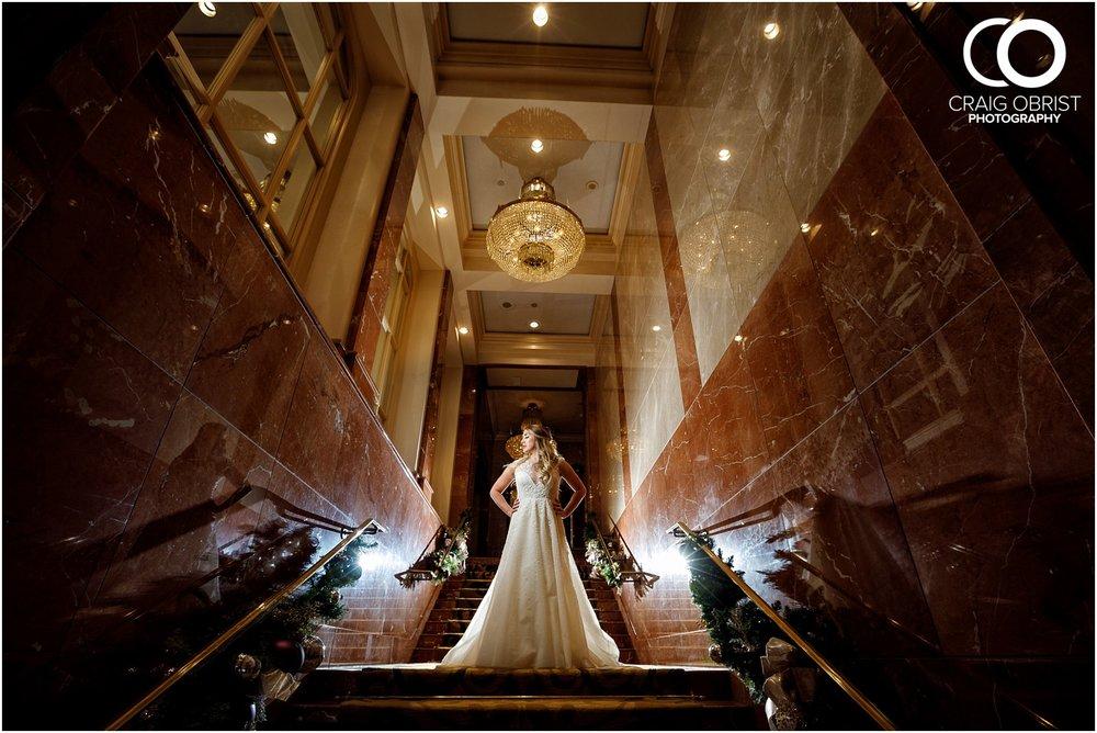 Four Season Hotel Atlanta Wedding_0029.jpg