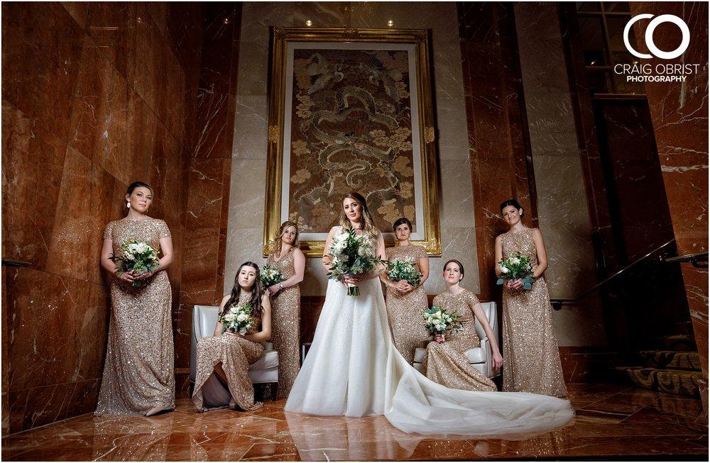 Four Season Hotel Atlanta Wedding_0030.jpg