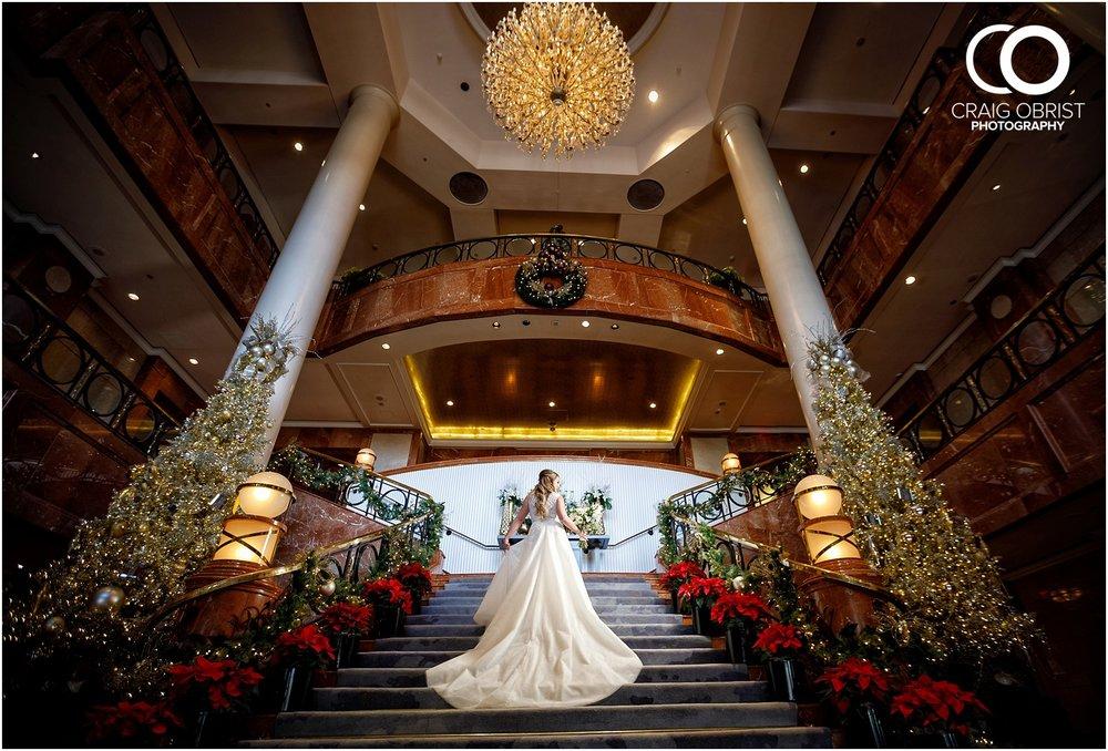 Four Season Hotel Atlanta Wedding_0031.jpg