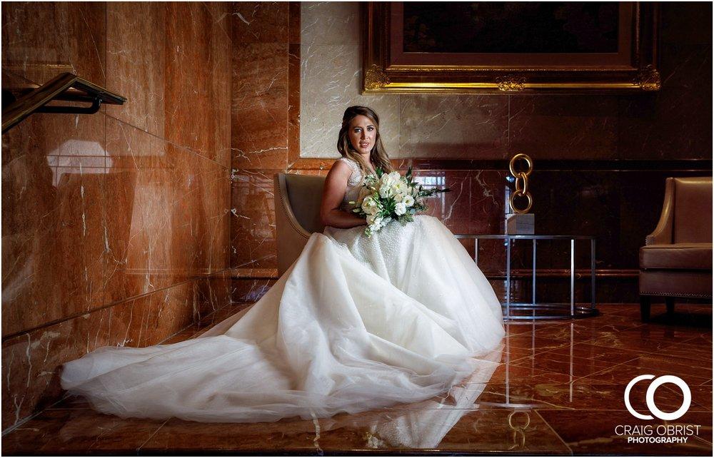 Four Season Hotel Atlanta Wedding_0032.jpg