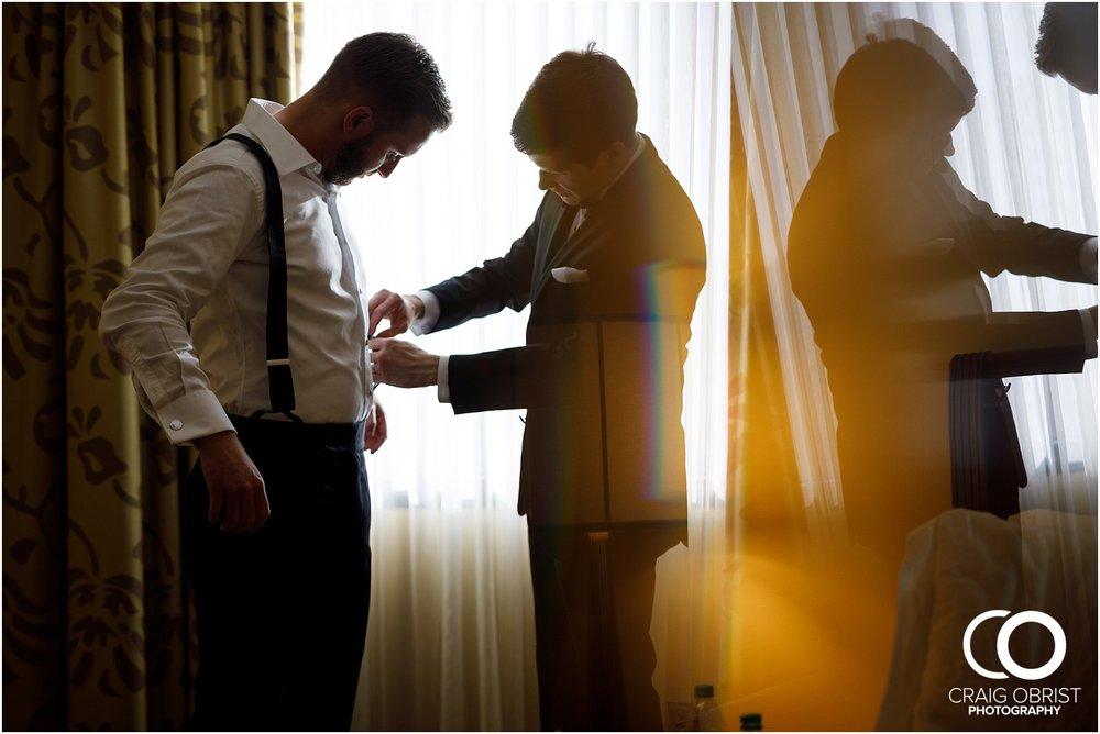 Four Season Hotel Atlanta Wedding_0034.jpg