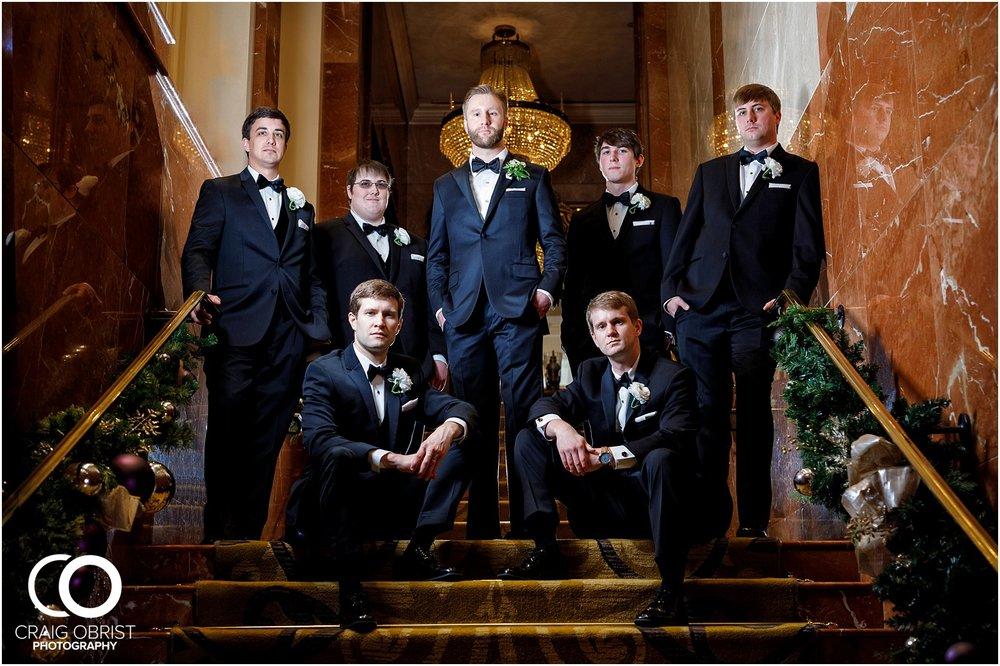 Four Season Hotel Atlanta Wedding_0041.jpg