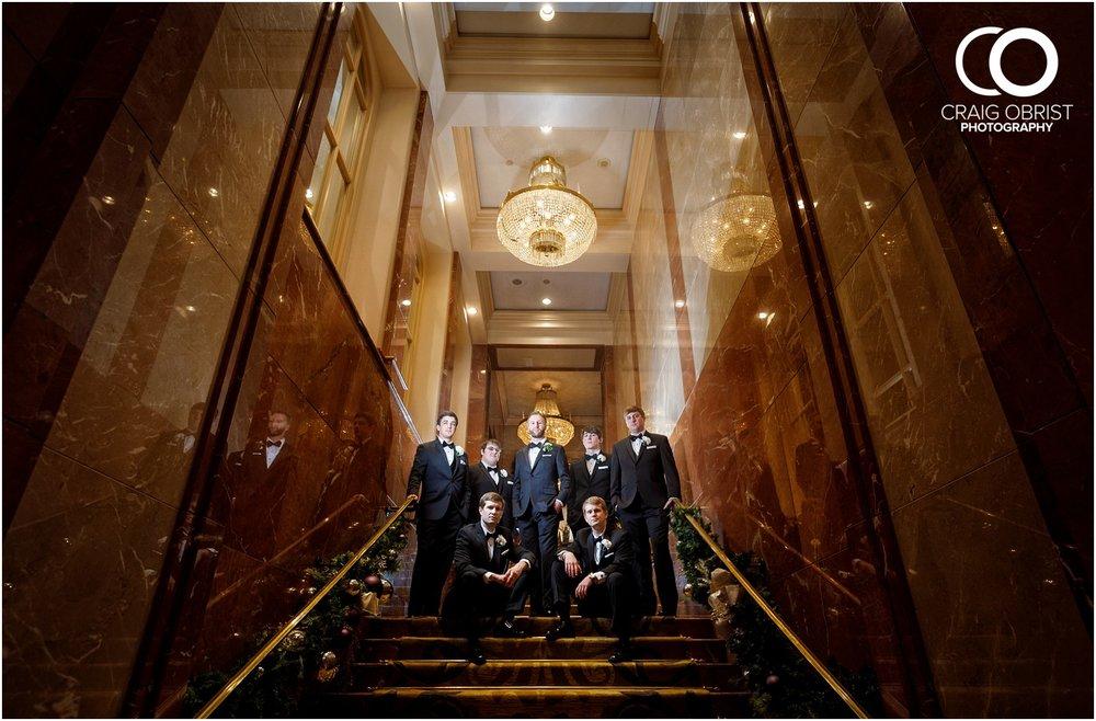 Four Season Hotel Atlanta Wedding_0043.jpg