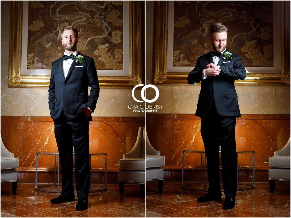Four Season Hotel Atlanta Wedding_0044.jpg