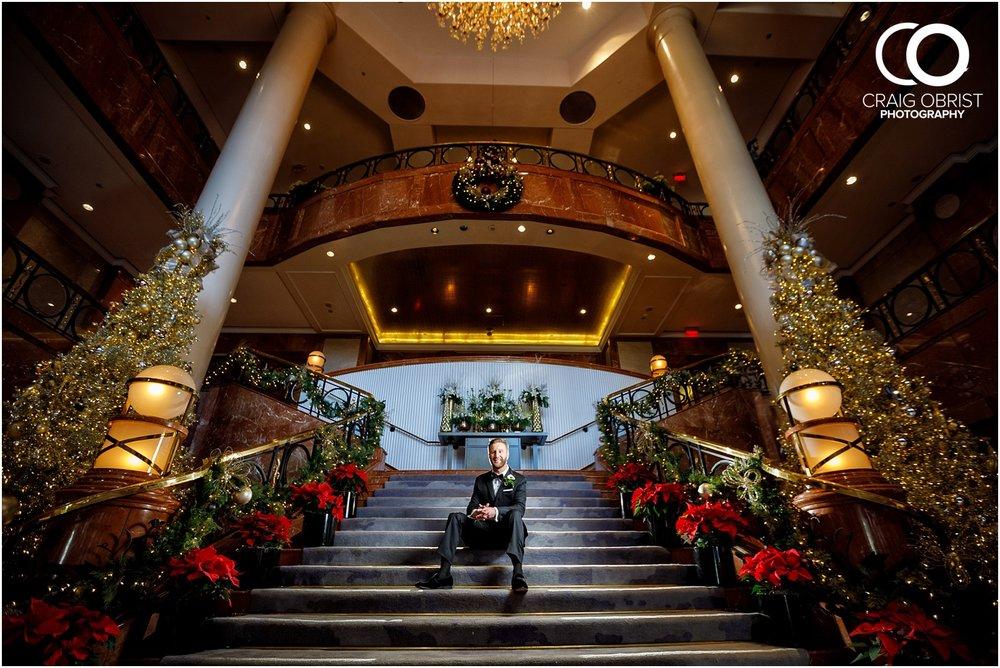 Four Season Hotel Atlanta Wedding_0045.jpg