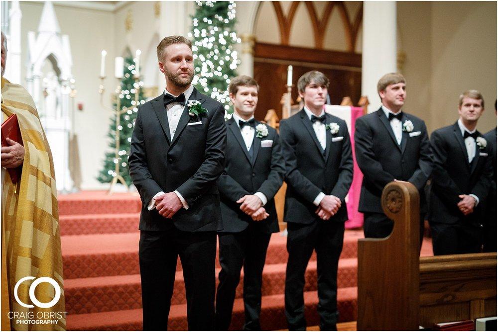 Four Season Hotel Atlanta Wedding_0050.jpg