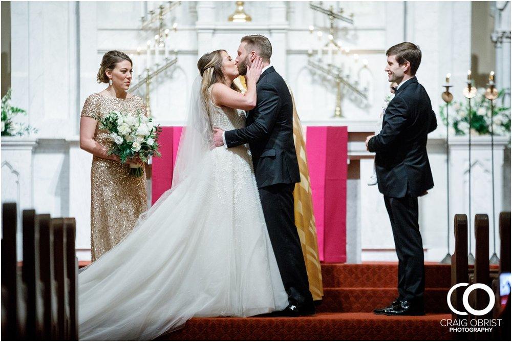 Four Season Hotel Atlanta Wedding_0058.jpg
