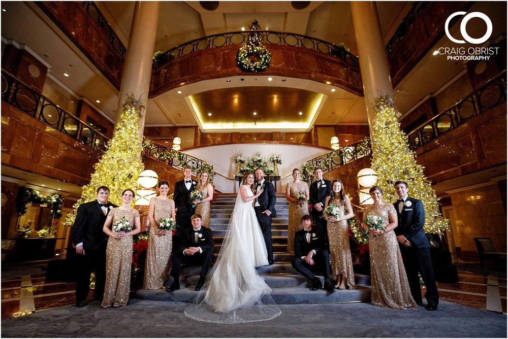 Four Season Hotel Atlanta Wedding_0062.jpg