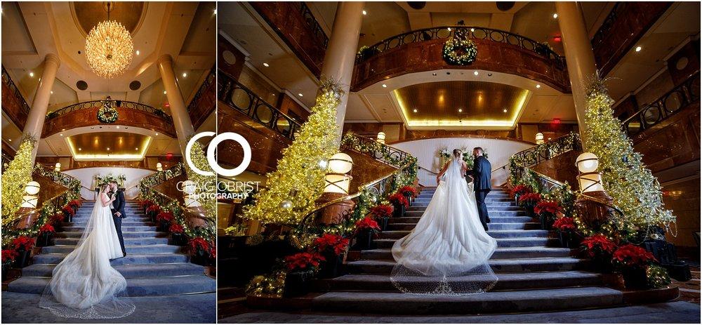 Four Season Hotel Atlanta Wedding_0063.jpg