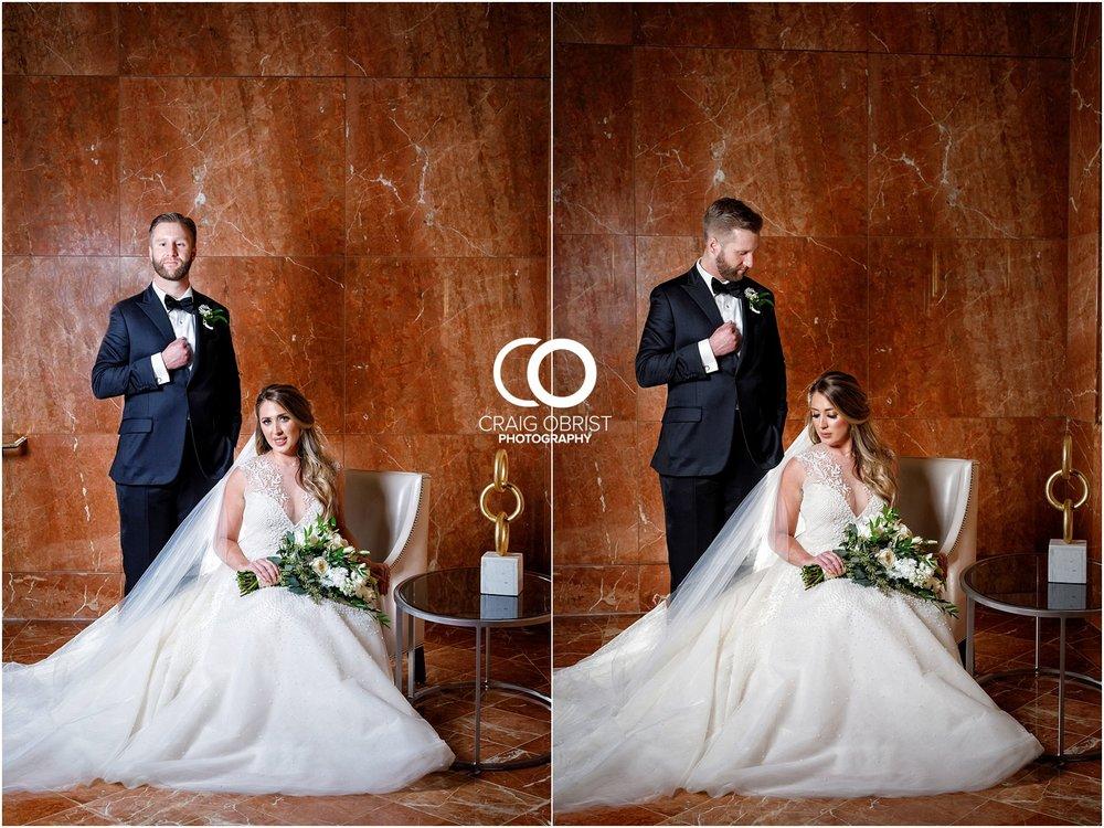Four Season Hotel Atlanta Wedding_0064.jpg