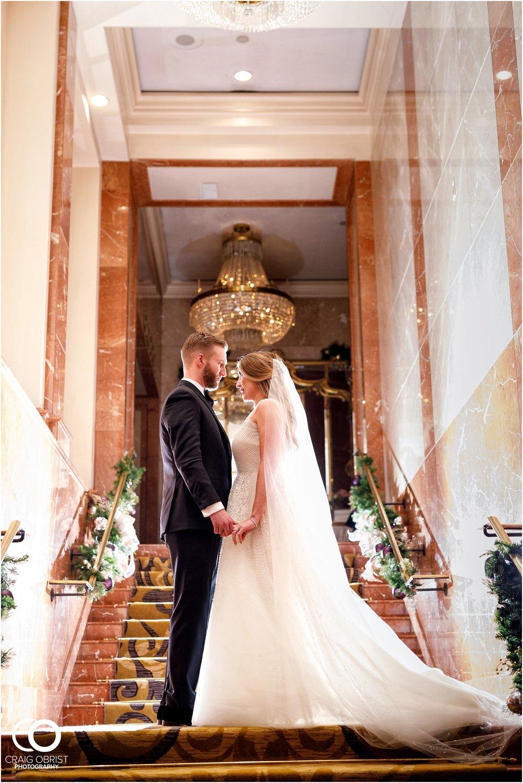Four Season Hotel Atlanta Wedding_0065.jpg