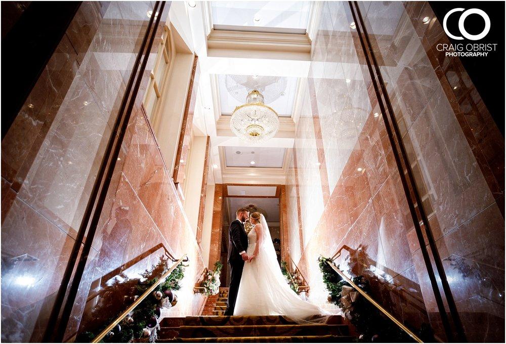 Four Season Hotel Atlanta Wedding_0066.jpg